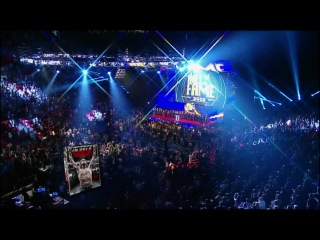 WWE NXT S05 E58 �� ������� ����� �� 545TV � HD. ������������ ���������� ������ � ������ ��������