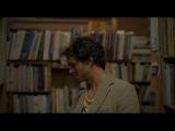Jane Austen Book Club, The \ Жизнь по Джейн Остин (2007)