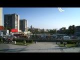 Катина любовь / Сезон 2, Серия 42 из 90 (2012) SATRip