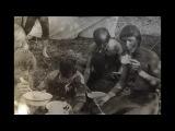 Пионерское лето 60-70-80-90 х. годов