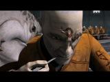 Звёздные Войны: (Войны Клонов 4 сезон) 15 серия