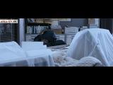 Моби Дик [2011] / Moby Dick [2/2]