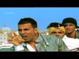 Kambakkht Ishq/Невероятная любовь - Lakh Lakh